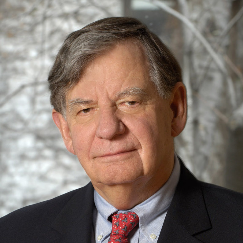 William G. Bowen