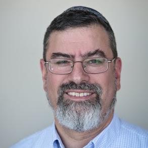 Yitzhak Klein
