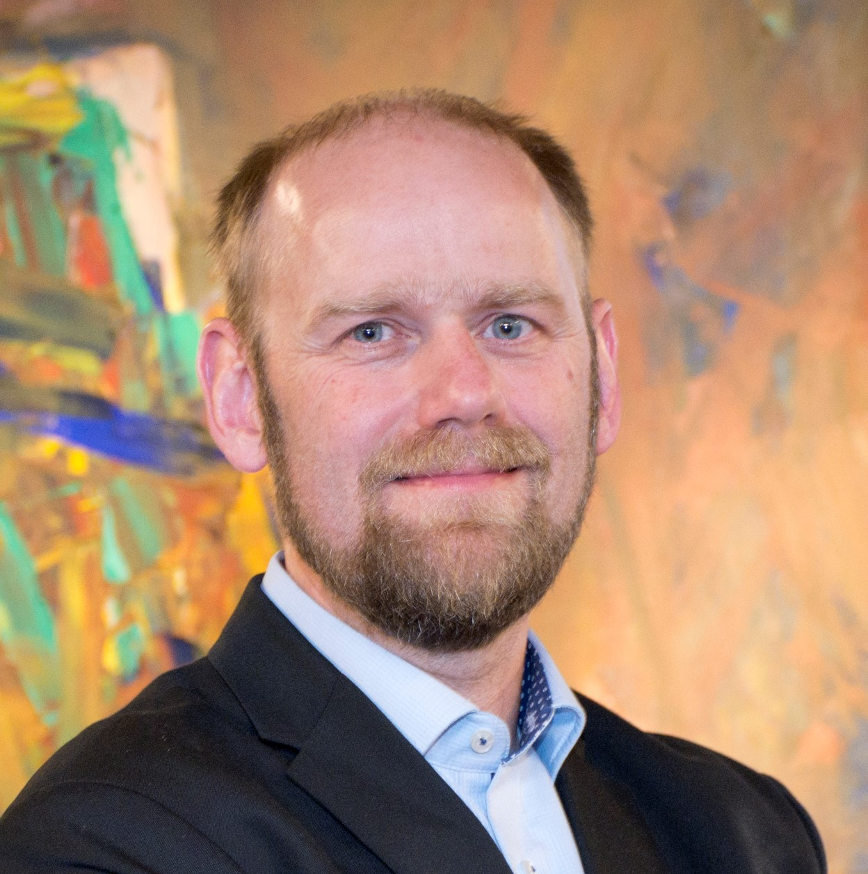 Ludger Woessmann