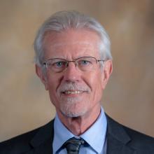 John Q. Easton