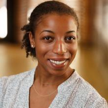 Shanette C. Porter