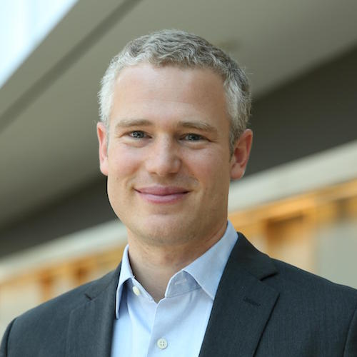 Matthew A. Kraft