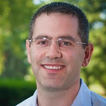 Todd E. Elder