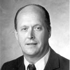 J.E. Stone