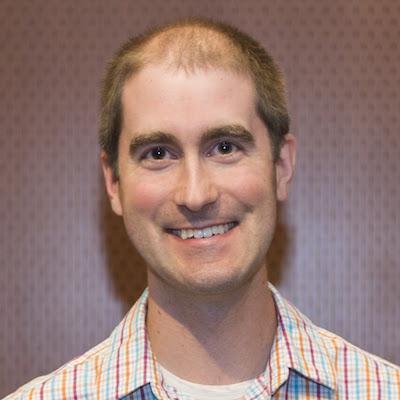 Paul N. Thompson