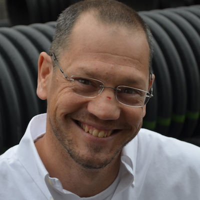 Doug Lemov