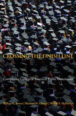 CTF Book Cover