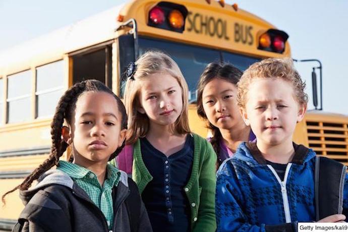 Massachusetts charter school cap harms disadvantaged students By Chester E. Finn Jr. Brandon Wright