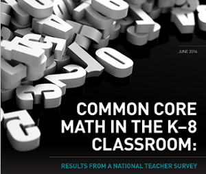 common-core-math-report-event