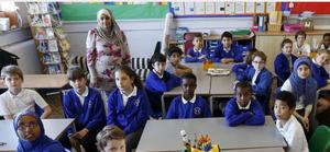 ednext-aug2016-blog-egalite-kisida-teacher-diversity