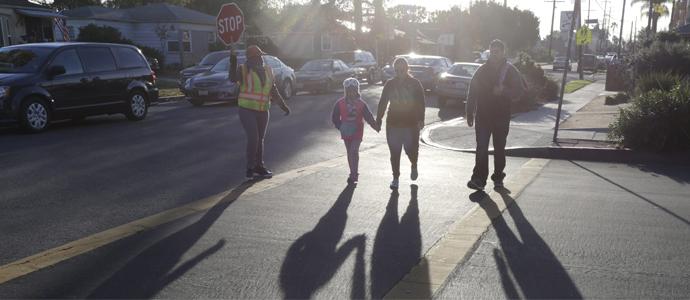 ednext-blog-feb17-loeb-supportschools-img01