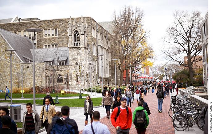 ednext-blog-jan17-evidencespeaks-collegeearnings