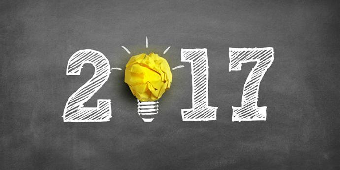 ednext-blog-jan17-fisher-innovation