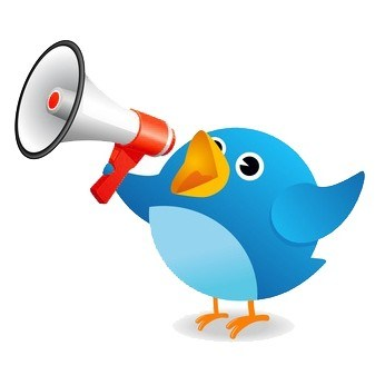 ednext-blog-jan17-greene-twitterstrategy