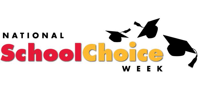 ednext-blog-jan17-schoolchoiceweek