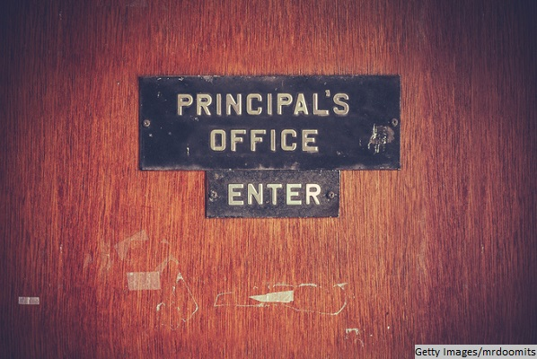 ednext-blog-july16-petrilli-principal