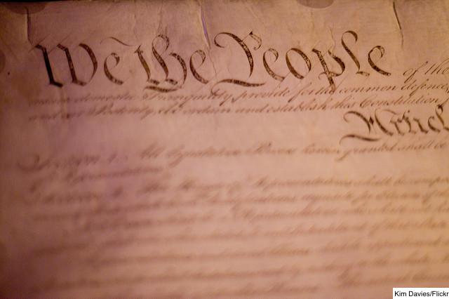ednext-blog-july16-pondiscio-civics