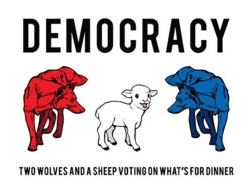ednext-blog-june16-greene-democracy