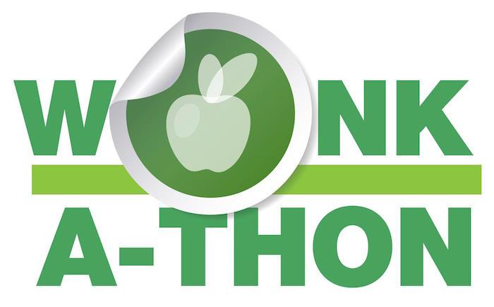 ednext-blog-march17-blagg-wonkathon