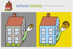 ednext-blog-may16-npr-schoolmoney