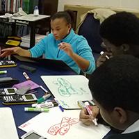 ednext-blog-may16-teacherappreciation-expanded-thumb