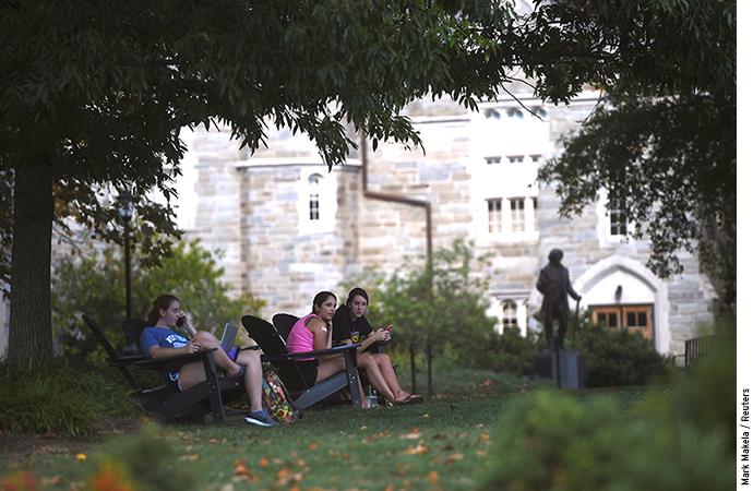 ednext-blog-nov16-evidence-chingos-college