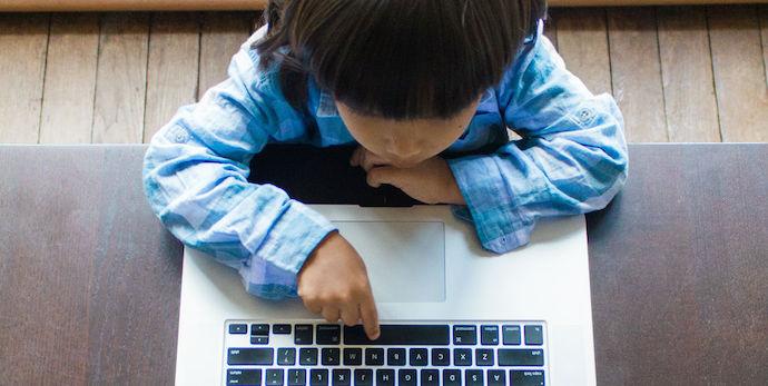 ednext-blog-sept16-horn-virtual-schools
