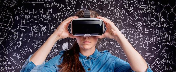 ednext-blog-sept16-horn-virtualreality