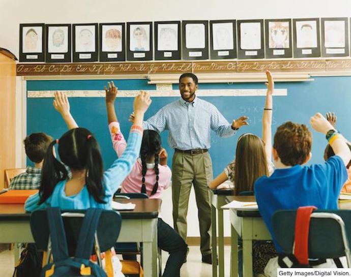 ednext-blog-sept16-petrilli-improve-education