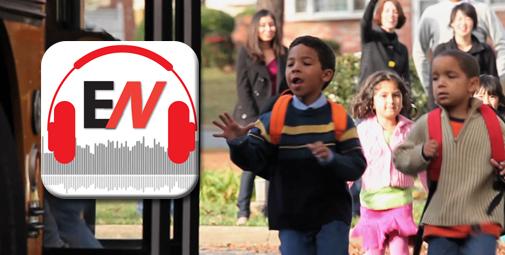 ednext-dec16-podcast-parents-bus