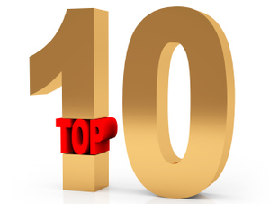 ednext-dec2016-blog-hess-rhsu-top-10