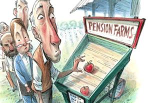 ednext-jan2017-blog-aldeman-pension-debt