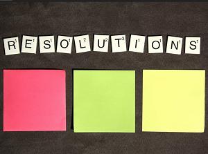 ednext-jan2017-blog-hess-resolutions
