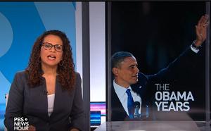 ednext-jan2017-www-obama-education-legacy