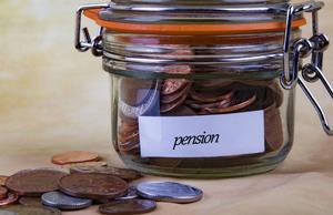 ednext-july2016-blog-ototn-pensions-co