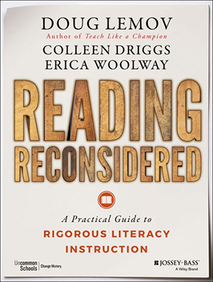 ednext-march16-readingreconsidered-excerpt-cover