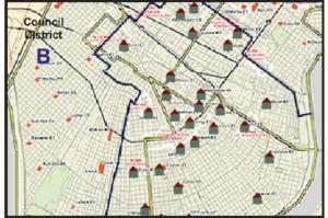 ednext-may16-blog-neworleans-map