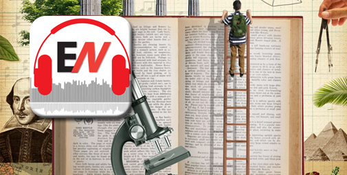 ednext-oct16-podcast-mcshane-img01