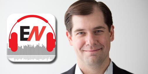 ednext-podcast-dec16-smarick