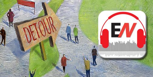 ednext-podcast-feb17-logue