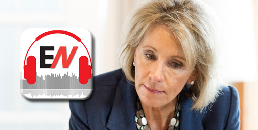 ednext-podcast-jan17-mcshane-devos