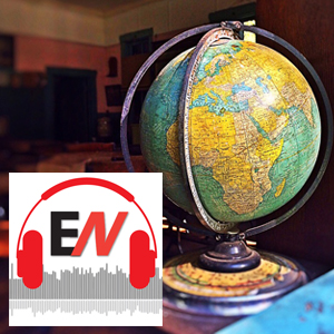 ednext-podcast-july16-unions