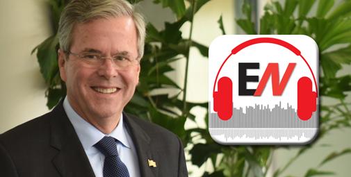 ednext-podcast-oct16-bush