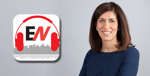ednext-podcast-sept16-rees-1