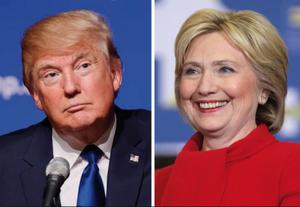 ednext-sept2016-blog-hess-trump-clinton-debate