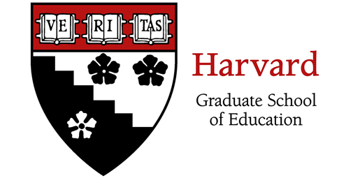 ednext-www-jan17-harvardschoolofed