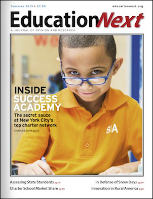ednext_XV_3_cover-email
