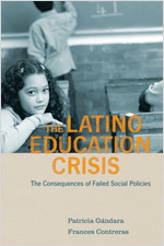 latino-crisis