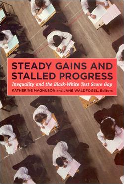 steady-gains