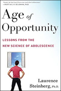 steinberg-ageofopportunity-cover